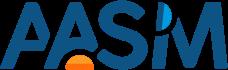 AASIM logo