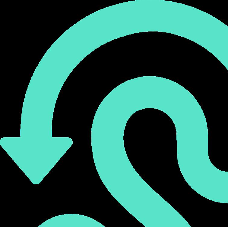 Silenso logo