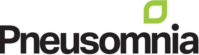 Pneusomnia logo